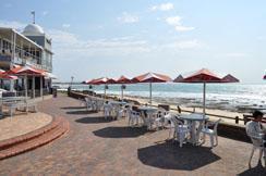 ShowMe Port Elizabeth