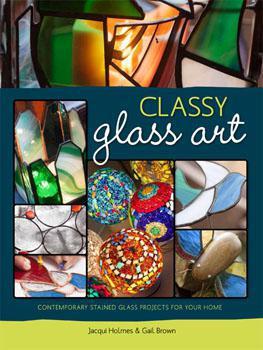 Classy Glass English