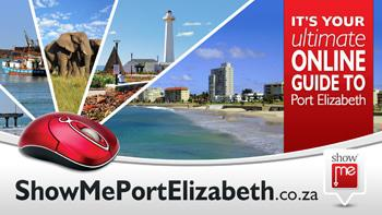 ShowMe Port Elizabeth