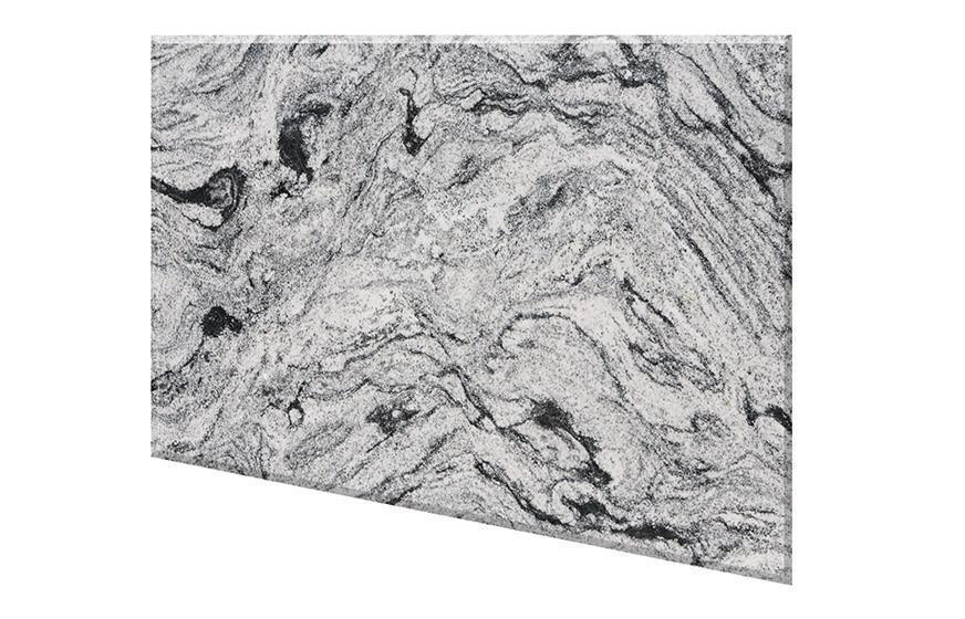 Granite Manufacturers Port Elizabeth Marble Suppliers