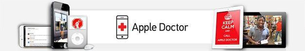 Apple Doctor