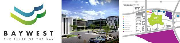 baywest city green office building. Developers Behind The Eastern Cape\u0027s First Live-work-play Integrated Precinct Development, Baywest City, Have Announced Kick-off Of Five Major City Green Office Building