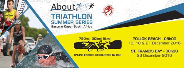 about-it-triathlon-summer-series-photoshopped