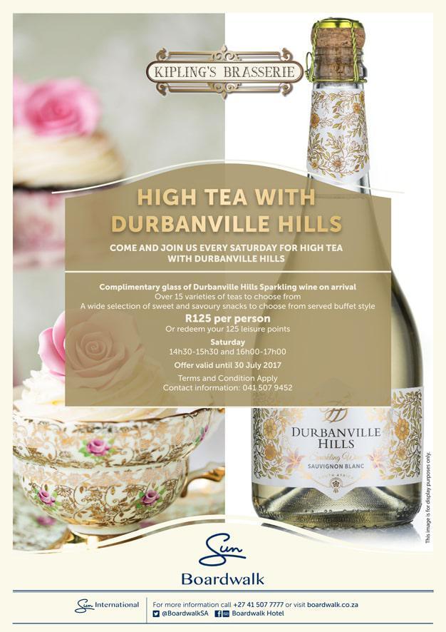 high_tea_a1