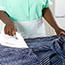 Domestic Worker Minimum Wage