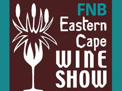Wines that WOW at third FNB Eastern Cape Wine Show