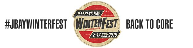 winterfestlogo-2018-LONG copy