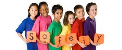 keep_your_kids_safe1 - photoshopped