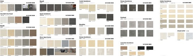 Tile Suppliers Port Elizabeth Porcelain Tile Suppliers
