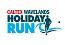 Caltex Wavelands Holiday Run