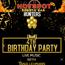 Hotspot Sports Bar 4th Birthday Bash