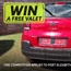Karoo Valet & Fitment Centre Competition!