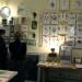 cupboard-love-art-expo001