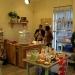 cupboard-love-art-expo003