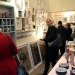 cupboard-love-art-expo005