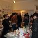 cupboard-love-art-expo009