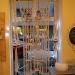 cupboard-love-art-expo010_0