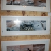 cupboard-love-art-expo011_0