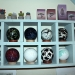cupboard-love-art-expo012