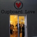 cupboard-love-art-expo012_0