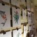 cupboard-love-art-expo013