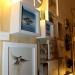 cupboard-love-art-expo014_0