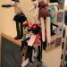 cupboard-love-art-expo015_0