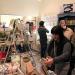 cupboard-love-art-expo021