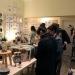 cupboard-love-art-expo022