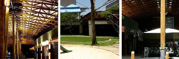 Wonderboom Junction, Pretoria