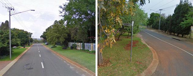 Lynnwood Park