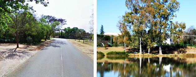 Lynnwood Pretoria