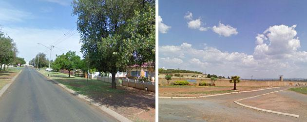 Pretoria Property: Valhalla Real Estate