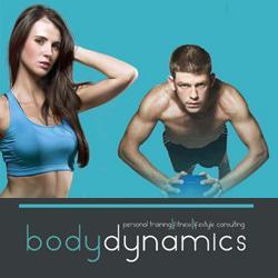 body-gym