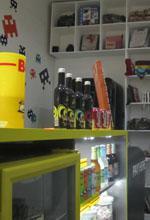 +27 Design Café