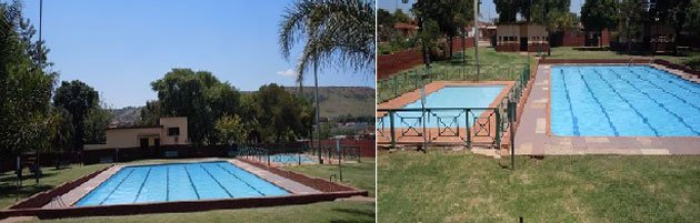 Mamelodi-West-Swimming-pool