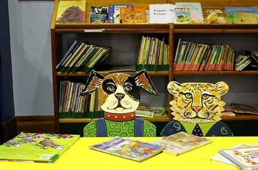 sa-library-week-2014-15