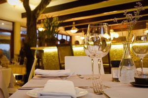 Cafe Beyritz Restaurant Lynnwood Bridge