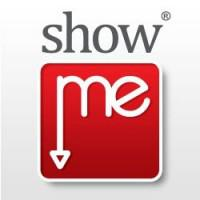 ShowMe taps into small business retail in SA