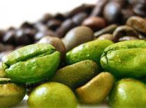 Simo's Coffee Roastery Pretoria. 100% arabica beans