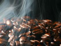 Arabica Beans from Simo's Coffee Roastery