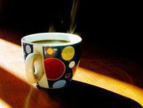 Pretoria Coffee Roastery