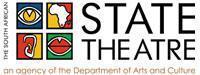 state-theatre-logo-web
