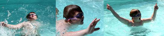 Buba_Swimming_2