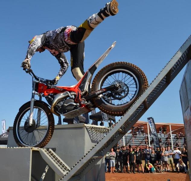 gauteng-motor-show