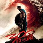300-rise-of-an-empire-poster1-001