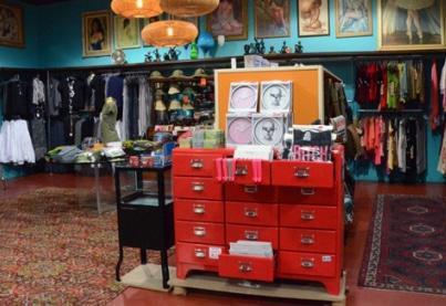 Factory shops in pretoria pretoria for Affordable furniture pretoria