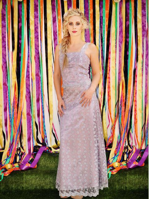 Bridal Gowns For Hire In Pretoria : Wedding dresses to hire pretoria overlay