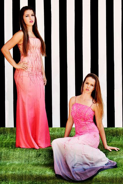 Prom Dresses Shops In South Africa 27