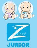 Zinplex Junior